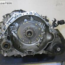 Automatic Transmission OPEL SIGNUM CC (Z03)