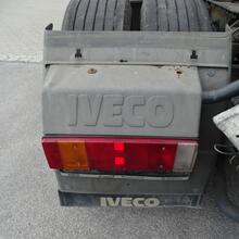 Combination Rearlight Iveco Stralis 99463244 504094715 links