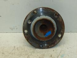 Wheel Bearing BMW 5 (E39) used