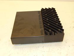 Audio Amplifier BMW 1 (E87) used