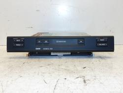 Radio BMW 5 (E39) used