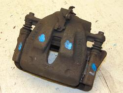 Brake Caliper Carrier CITROËN JUMPY (U6U) used