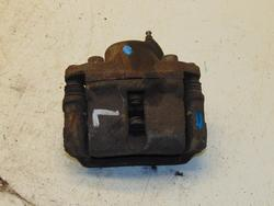 Brake Caliper Carrier DACIA SANDERO used