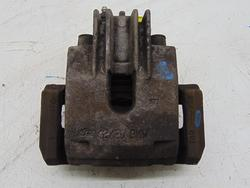 Wheel Brake Cylinder BMW 5 (E60) used