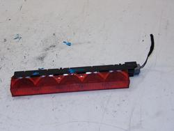 Stop Light FORD MONDEO III Kombi (BWY) used