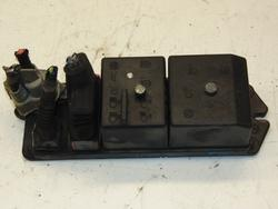 Fuse Box ALFA ROMEO 166 (936) used
