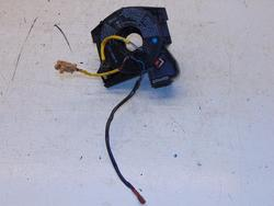 Cable Airbag FORD MONDEO III Kombi (BWY) used
