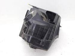 Air Filter Housing Box BMW 1 (E81)