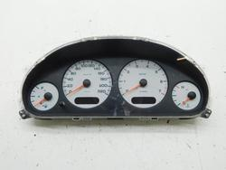 Speedometer CHRYSLER VOYAGER IV (RG, RS)