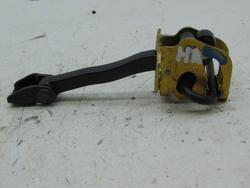 Door Check Strap BMW 3 Touring (E46) used