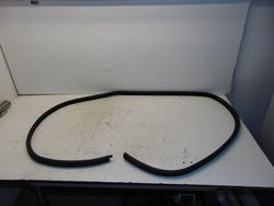 Door Seal BMW 3 Touring (E46) used