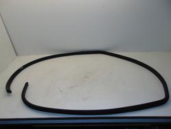 Door Seal BMW 1 (E87) used