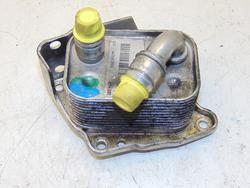 Oil Cooler BMW 1 (E87) used