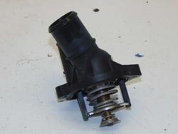 Thermostat FORD MAVERICK used