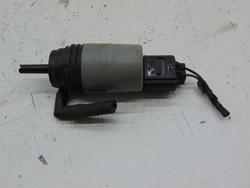 Water Pump BMW 5 (E60) used