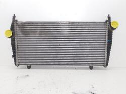 Intercooler FIAT ULYSSE (179_)