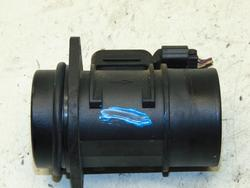 Air Flow Meter DACIA LOGAN EXPRESS (FS_) used