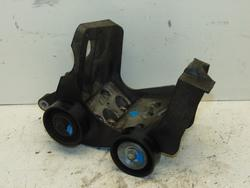 Timing FORD FIESTA V (JH_, JD_) used