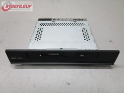Radio Cassette Player BMW 5 Touring (E39) used