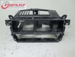 Radio BMW 3 Touring (E46) used