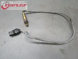 Lambda Sensor BMW 3 Touring (E91) used
