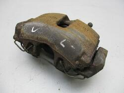 Brake Caliper VW TOURAN (1T1, 1T2)