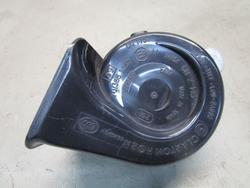 Horn BMW 5 (E39) used