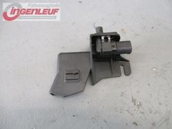 Brake Light Switch BMW 3 (E46) used