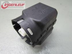 Ignition Starter Switch BMW 3 Touring (E46) used