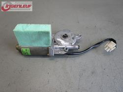 Sunroof Motor CHRYSLER PT CRUISER (PT_) used