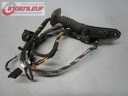 Door Wiring Harness BMW 3 Touring (E91) used