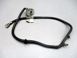 Ground (Earth) Cable FIAT CROMA (194_)
