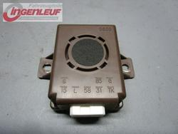 Relief Relay CHEVROLET NUBIRA Kombi used