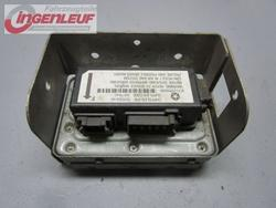 Airbag Control Unit CHRYSLER VOYAGER II (ES) used