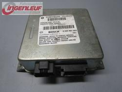 Airbag Control Unit CHRYSLER VOYAGER / GRAND VOYAGER III (GS) used