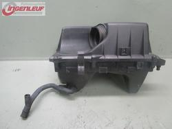 Air Filter Housing Box FIAT CROMA (194_) used
