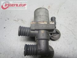 Heater Control Valve BMW 3 Touring (E46) used