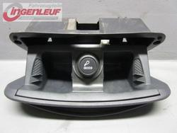 Ashtray FIAT BRAVO I (182_) used