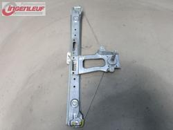 Window Lift BMW 3 Touring (E46) used