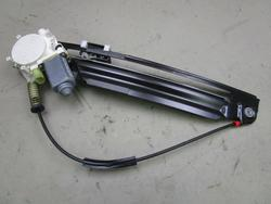 Window Lift BMW 5 (E39) used