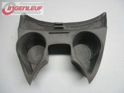 Cup holder FORD FOCUS Turnier (DNW) used