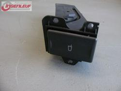 Cup holder FORD MONDEO III Turnier (BWY) used