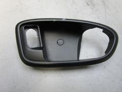 Door handle frame FORD MONDEO IV Turnier (BA7)