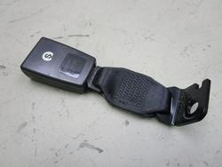Seat Belt Buckle ALFA ROMEO 159 Sportwagon (939_) used