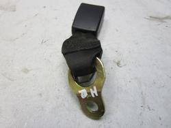Seat Belt Buckle BMW 3 Touring (E46)
