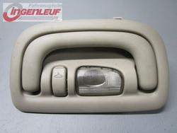 Grab Handle CHRYSLER VOYAGER / GRAND VOYAGER III (GS) used
