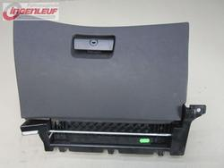 Glove Compartment (Glovebox) BMW 3 Touring (E46) used