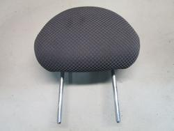 Headrest FIAT STILO (192_)