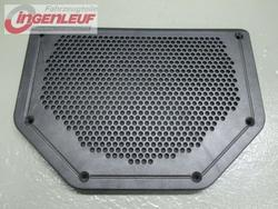 Speaker Assy BMW 3 Coupe (E92) used