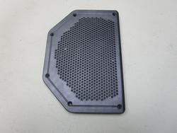 Speaker Assy BMW 3 Touring (E91) used